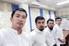 WhatsApp Image 2019-09-02 at 22.53.50(1)